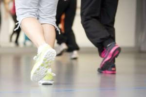 Physiotherapie Daniela Rota für Erwachsene und Kinder sowie Entwicklungsförderung, Antara 26