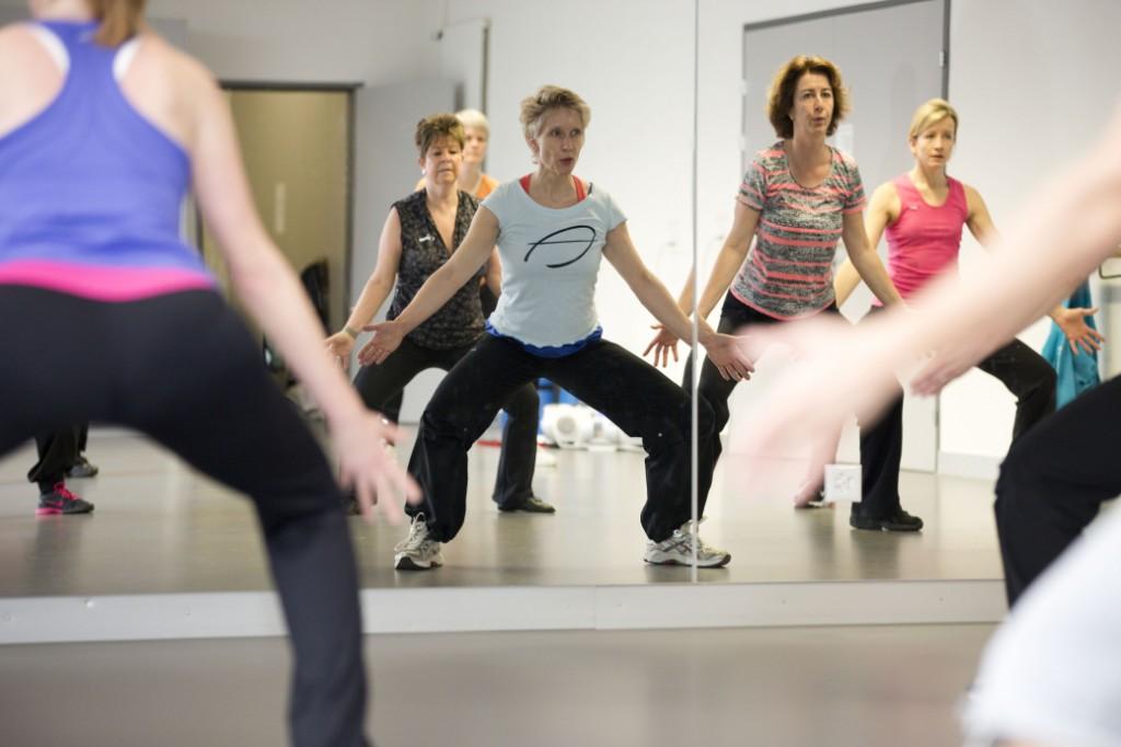 Physiotherapie Daniela Rota für Erwachsene und Kinder sowie Entwicklungsförderung, rota 1