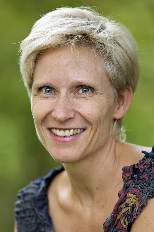 Physiotherapie Daniela Rota für Erwachsene und Kinder sowie Entwicklungsförderung, Daniela Rota