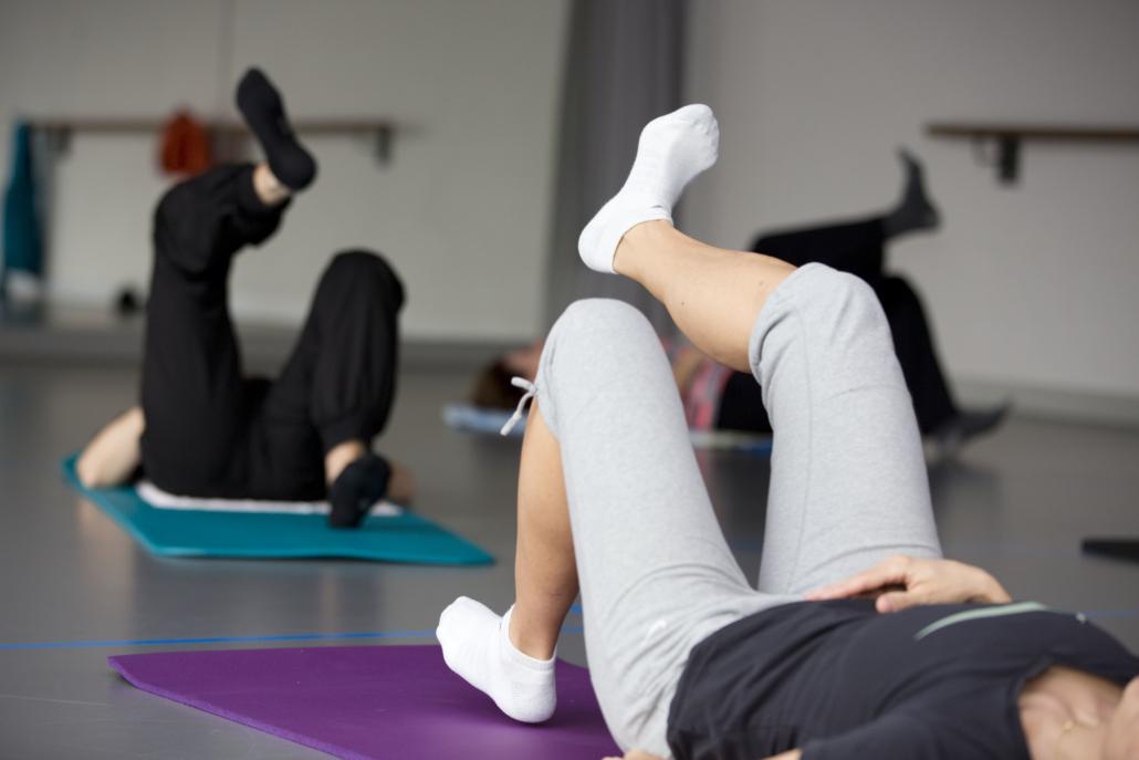 Physiotherapie Physio Rota für Erwachsene und Kinder sowie Entwicklungsförderung, DO-STUNDEN