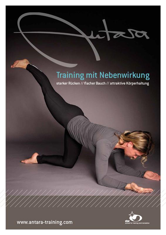 Physiotherapie Physio Rota für Erwachsene und Kinder sowie Entwicklungsförderung, PLA_web_A3_Antara_Studio_1_72